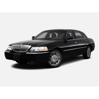 iDrive-lincoln-town-car-600