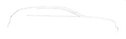iDrive Transportation - Airport Transportation for South-West Florid